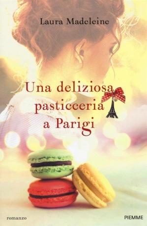 italian confectioner's tale