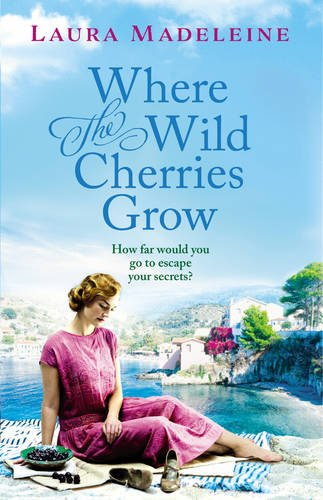 where-wild-cherries-grow